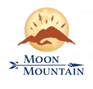 Moon Mountain by MonteVista Homes